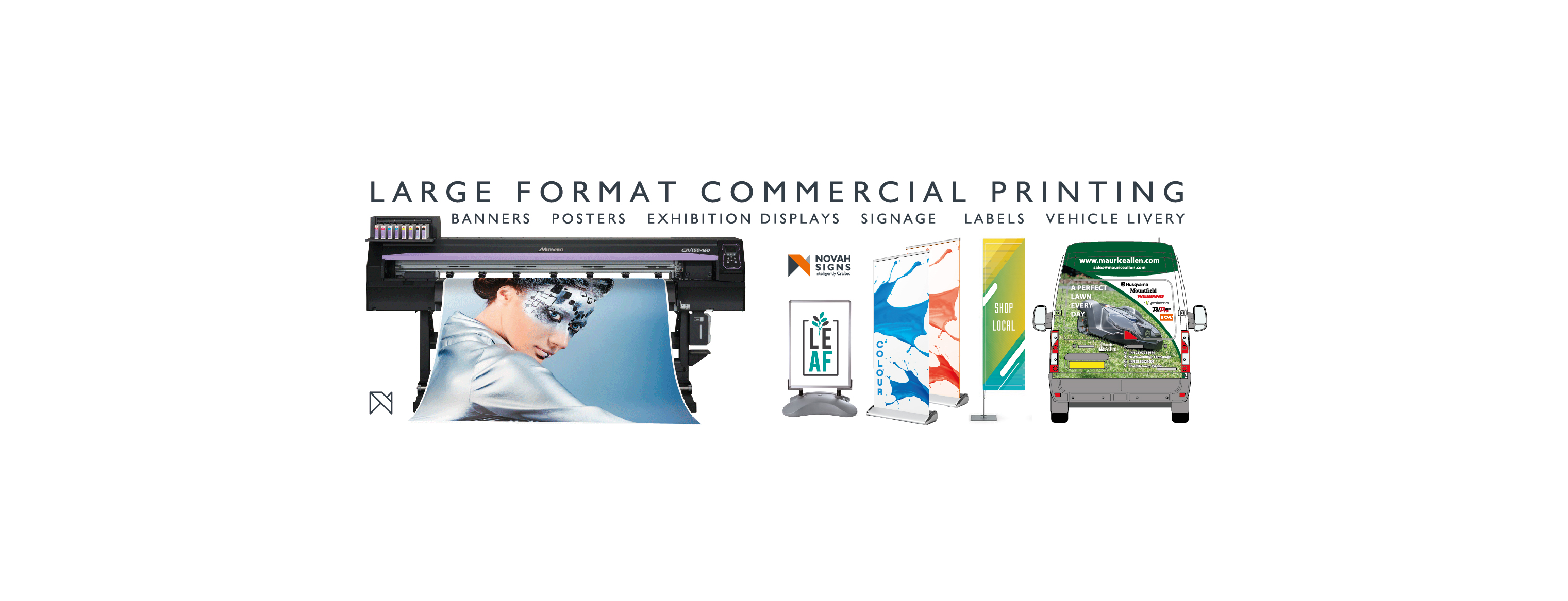 Commercial Printing Header-01