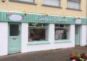 Emilys Flowers Shopfront-01