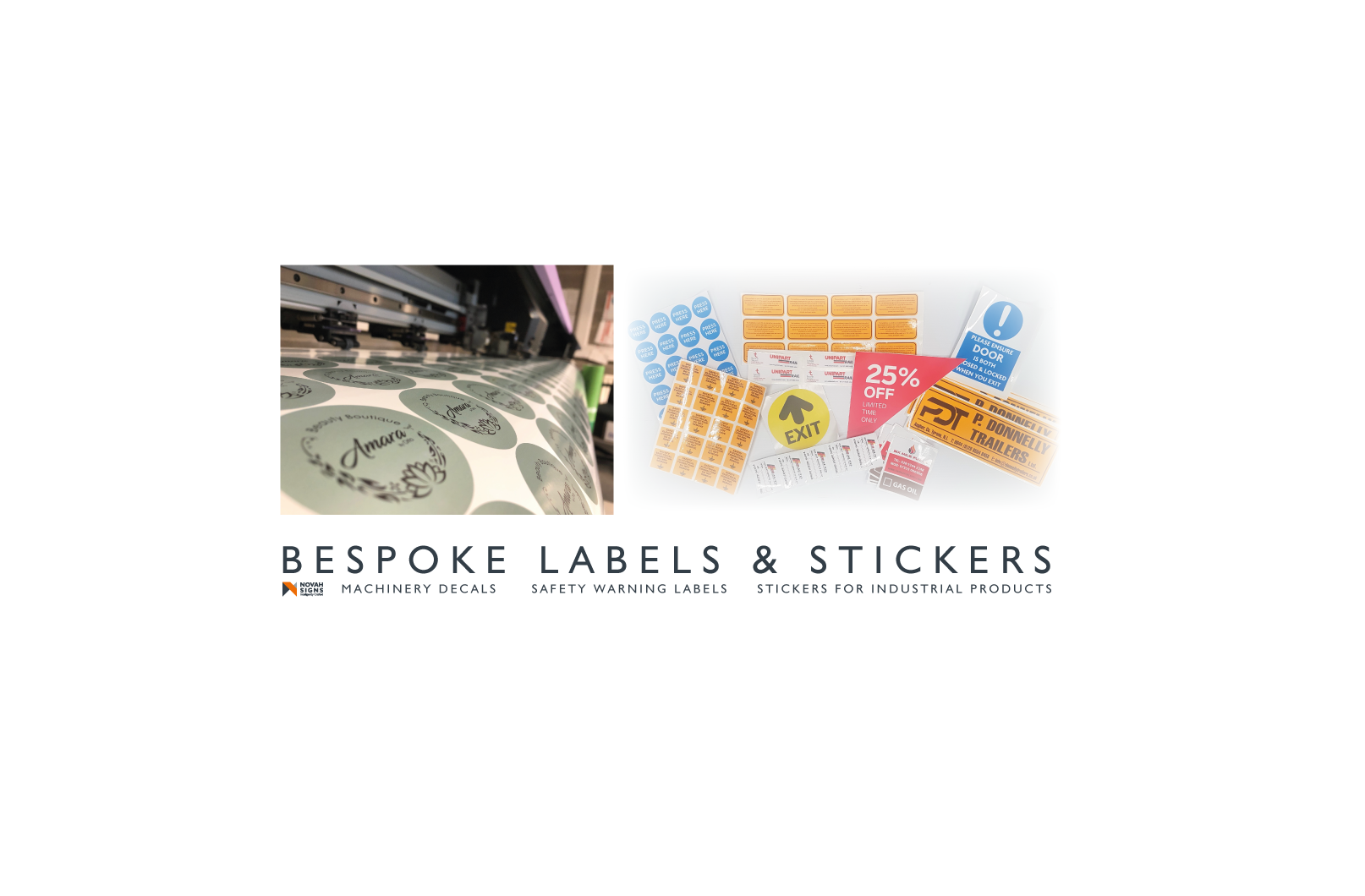 Labels&Stickers_Header-01